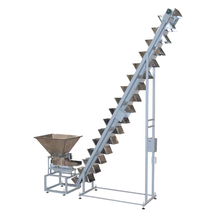 Наклонный конвейер б у магнитный сепаратор для ленточных конвейеров