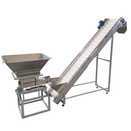 Загрузочный ленточный транспортер элеватор водоструйный устройство